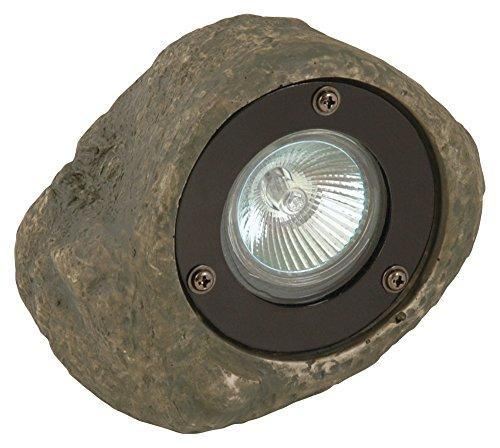 Coleman Cable Rock 20W Außen Recessed Spot -