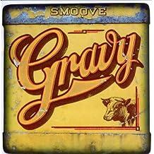 Smoove - Gravy: Remixes and Rarities