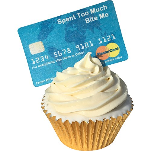pack-of-6-full-sized-tasty-edible-pre-cut-wafer-credit-debit-card-decorations-toppers-plastercard-pl