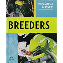 Breeders (Parasites and Partners)