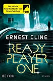 Ready Player One: Roman von Ernest Cline