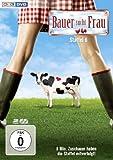 Bauer sucht Frau, Staffel 6 [2 DVDs]