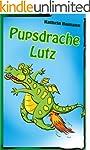 Der Pupsdrache Lutz (eine besondere D...