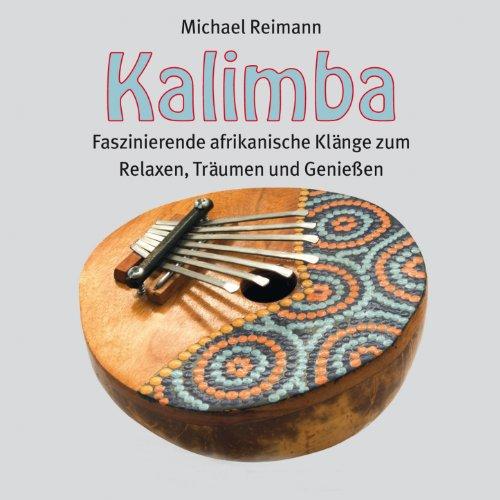 Kalimba (Faszinierende afrikan...