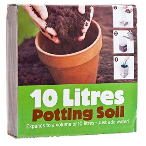 10-litres-of-potting-soil-coco-brick