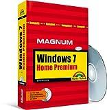 Image de Windows 7 Home Premium - Mit Zusatzindizes, Windows-Tipps und FAQ für schnelle Lösungen:
