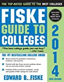 The Fiske Guide to Colleges 2014 price comparison at Flipkart, Amazon, Crossword, Uread, Bookadda, Landmark, Homeshop18