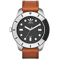 Adidas Originals Herren-Uhren ADH3038