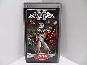 Star Wars Battlefront II [Platinum] [UK Import]