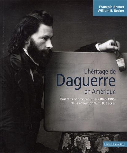 L'hritage de Daguerre en Amrique
