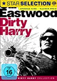 Dirty Harry kostenlos online stream
