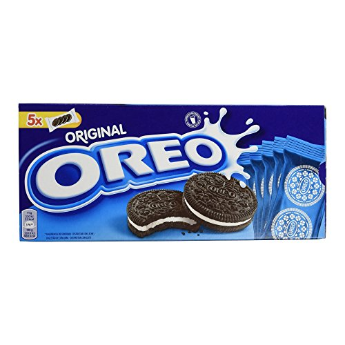 oreo-original-galletas-rellenas-caja-de-5-packs-5-x-44-g-pack-de-4