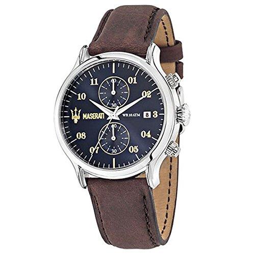orologio-cronografo-uomo-maserati-epoca-classico-cod-r8871618001