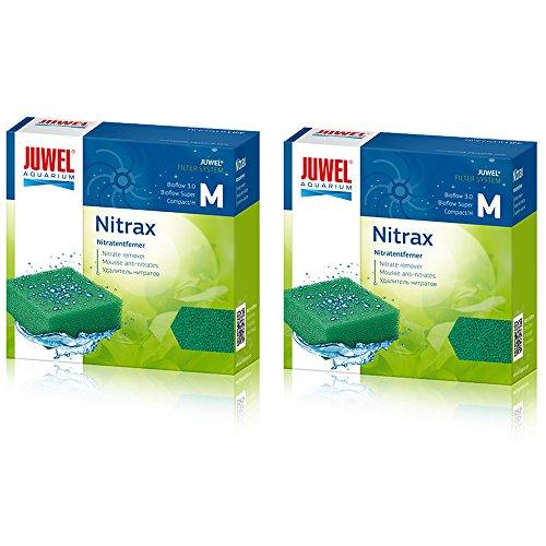 juwel-compact-nitrax-sponge-filter-media-bioflow-30-genuine-2-pack-bundle
