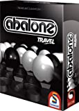 Schmidt Spiele 49298 - Abalone Travel