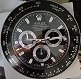 Reloj de pared Rolex Daytona
