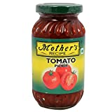 #3: Mothers Recipe Pickle - Tomato, 300g Bottle