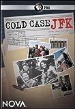 Nova: Cold Case Jfk [DVD] [Region 1] [NTSC] [US Import]