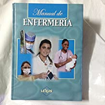 Manual de enfermeria/Nursing Manual