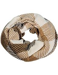 Immerschön kuschliger Loop - superweich und warm - für kühle Tage - Rundschal Schlauchschal Schal Scarf Snood