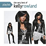 Playlist:the Very Best of Kell