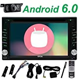 Best Image Bluetooth Audio Receiver For Cars - Free camera+New arrival double 2 din 6.2 inch Review