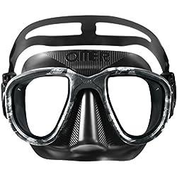 OMER Alien Masque - BLACKMOON