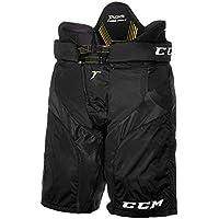 CCM Tacks 7092 Cinturón Hombre - Negro, Medium