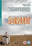 The Banishment kostenlos online stream