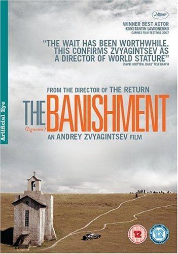 the-banishment-dvd