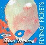 Blue Meney
