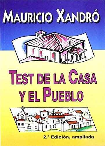 test-de-la-casa-y-el-pueblo-grafologia