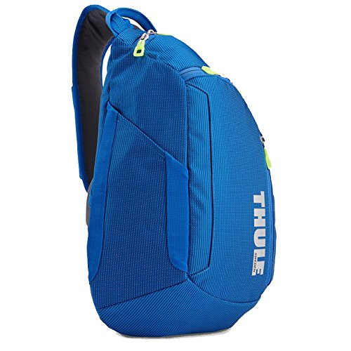Thule Crossover Sling Pack - backpacks (Blue, Nylon,...