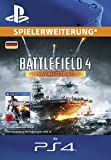 Battlefield 4: Naval Strike DLC [PS4 PSN Code für deutsches Konto]