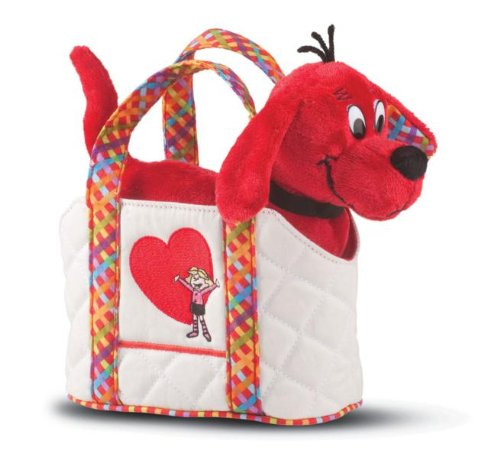 clifford-the-big-red-dog-8-sak-by-douglas-cuddle-toys