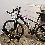 Hellycuche-Sport-Pieghevole-in-Lega-per-Bicicletta-Stand-Portatile-in-Lega-di-Alluminio-Asta-Bicicletta-parcheggio-Rack-Mountain-Bike-Manutenzione-Telaio-di-Supporto
