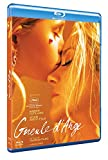 Gueule d'ange [Blu-ray]