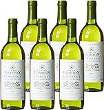 Robert Charton France Bordeaux Vin AOP 75 cl - Lot de 6