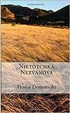Telecharger Livres Nietotchka Nezvanova 1849 (PDF,EPUB,MOBI) gratuits en Francaise