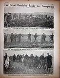 Telecharger Livres Armee Serbe de Chevaux du Canada de Macedonien des Soldats WW1 1916 (PDF,EPUB,MOBI) gratuits en Francaise