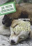 1. Les petits vétérinaires (01)