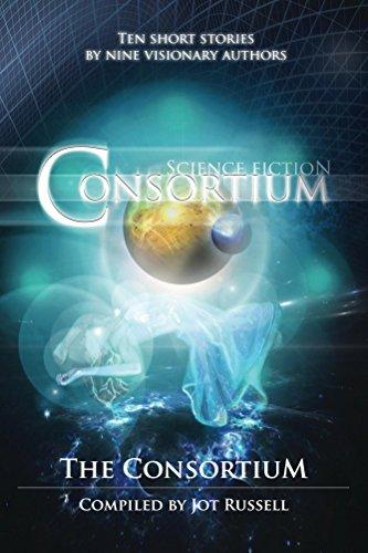 science-fiction-consortium-english-edition