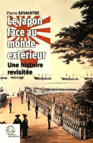 le-japon-face-au-monde-exterieur-une-histoire-revisitee