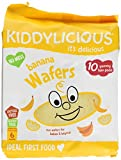 Baby Snacks - Best Reviews Guide