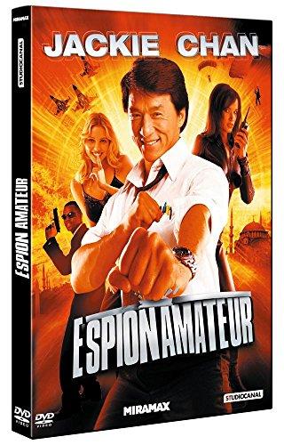 espion-amateur