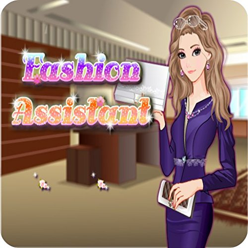 Fashion Assistant