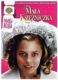 A Little Princess [DVD] (IMPORT) (Keine deutsche Version)