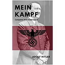 amazon mein kindle