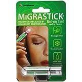 Arkopharma Migrastick Roll-On 3ml
