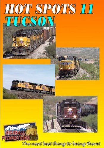 hot-spots-11-tucson-by-union-pacific